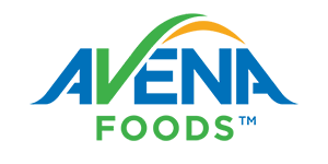 Avena Foods logo