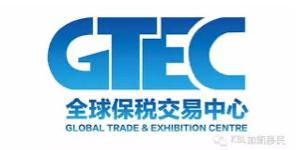 GTEC logo